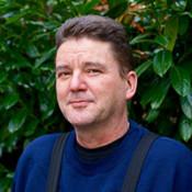 Roland Wentz