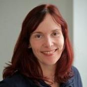 Simone Meister-Dathe