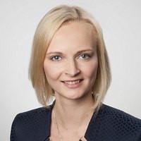 Franziska Fellendorf