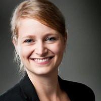 Sandra Ohst