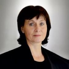 Simone Felger